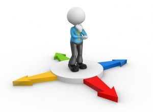 Which-direction-Fotolia_50558549_XS-300x221