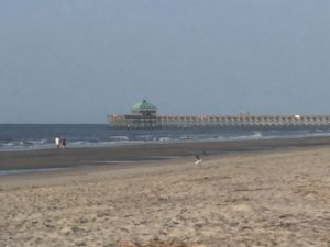 folly-beach-shoreline
