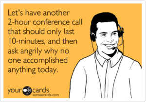 conference-call-meme