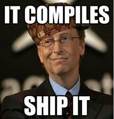 it-compiles-ship-it