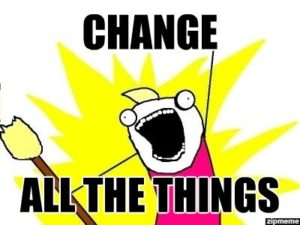 change-all-things